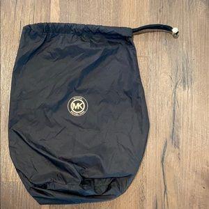 Michael Kors Duster/Jacket Bag
